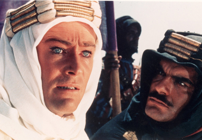 Lawrence_Of_Arabia_-_Top_20_article_story_large