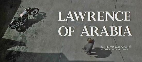 film_lawrence_of_arabia